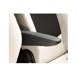 Centre armrest ForTwo 451
