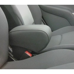 Arm rest Sport Smart ForTwo III G