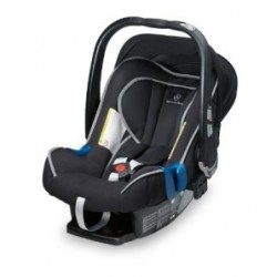Kindersitz BABY-SAFE plus II