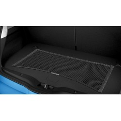 Luggage net ForFour 453