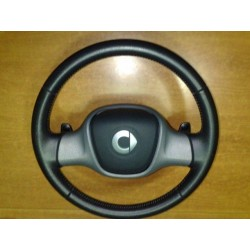 Kit Volante F1 - ForTwo 451