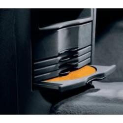 Box porta-CD Roadster