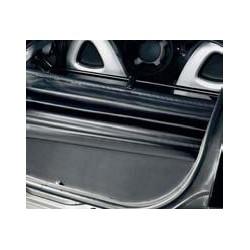 Gepäckautoabdeckung Roadster-Coupè