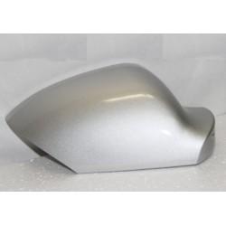 Cubierta Espejo Retrovis Exterior derecho Smart ForFour 454
