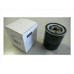 Oil Filter Smart ForFour 454 Petrol