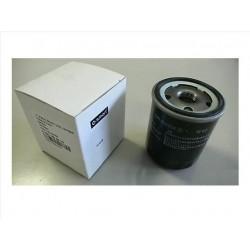 Filtro de aceite Smart ForFour 454 Diesel