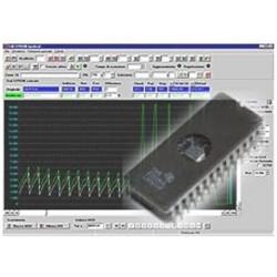 Elaborazione Elettronica ForFour