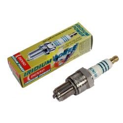 Spark plugs Denso Iridum ForFour 454