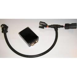 CR3 Diesel Tuning Box