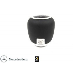BRABUS manual gear knob 453