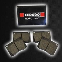 EBC Green pads 280/285 disc