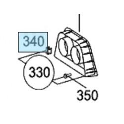 Clip Smart 451
