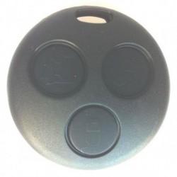 Kit Riparazione Telecomando 3 pulsanti