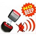 No Beep Beep