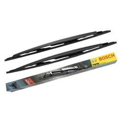 Bosch wiper blades Aerotwin Smart ForTwo 450