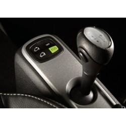 Gear knob Softouch Smart