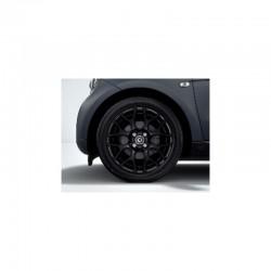Cerchio anteriore 8 razze a Y (16) 453