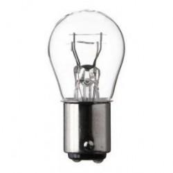 Lampadina luce posteriore Smart