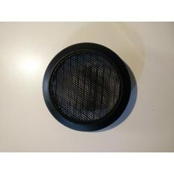 Smart 451 Lautsprecherabdeckung