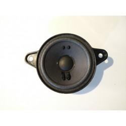 Smart Speaker 451