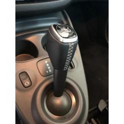 BRABUS Automatic Schaltknauf 453
