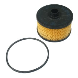 Oil Filter Smart ForTwo 453 Turbo