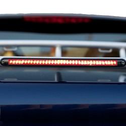 Brake lights Smart Roadster 452