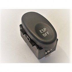 Button ESP Roadster 452