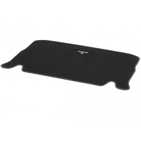 Reversible mat ForTwo 453