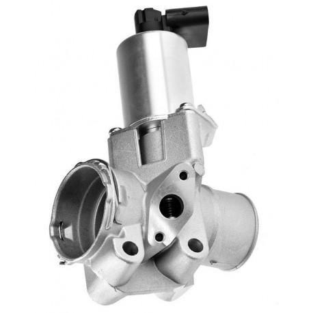 AGR Ventil Smart ForTwo 450 Diesel
