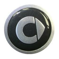 Copertura Cerchio