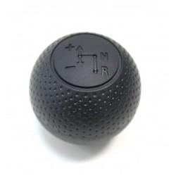 Smart 450 Pure gear knob