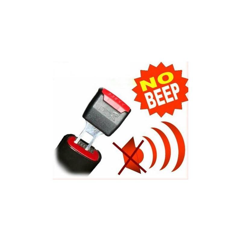 No Beep Beep - SmartKits SKs