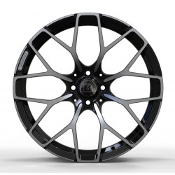 Alloy wheels Design Y 18/18