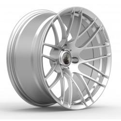 Alloy wheels Design F 18/18