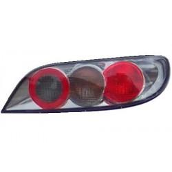 Rear light Smart Roadster 452