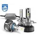 Smart fog light Led Kit 453