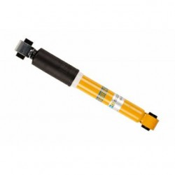 Shock Absorber Rear ForTwo 450