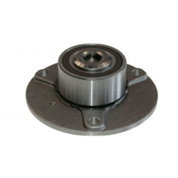 Front Wheel Bearing Smart ForTwo 451