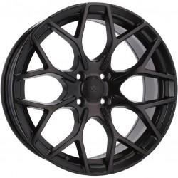 Alloy wheels Design Y 18/18
