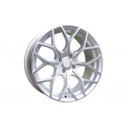Alloy wheels CS Nitrous 453