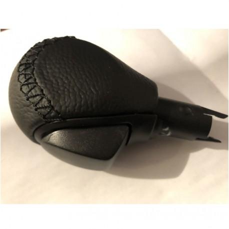 Smart 453 FourTwo FourFor gear knob