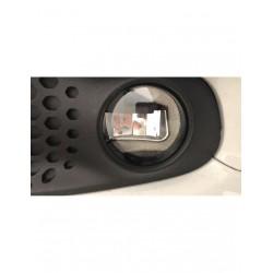 Fog light Dx-Sx Smart ForTwo 453