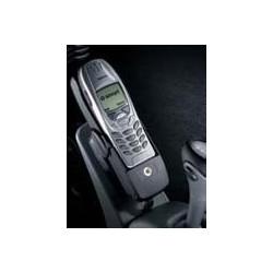 Telefonkonsole ForTwo 450