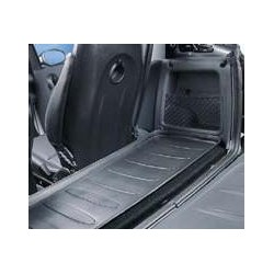 Boot tray ForTwo 450