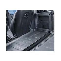 Contenitore a vasca per il vano bagagli ForTwo 450