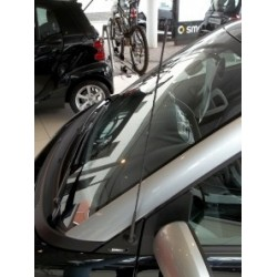Antenna Smart ForTwo 450