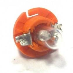 Lampadina Strumento Combinato Smart ForTwo 450