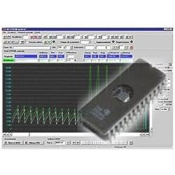 Elaborazione Elettronica ForTwo 450