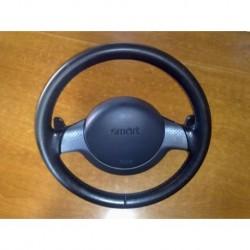 F1 Steering Kit